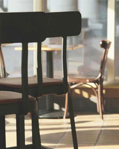 Chair 400x500