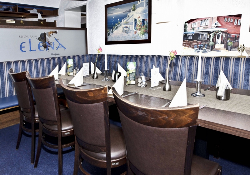 Restaurant_008