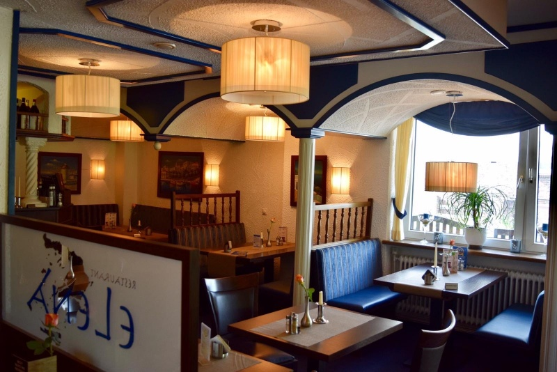 Restaurant_022