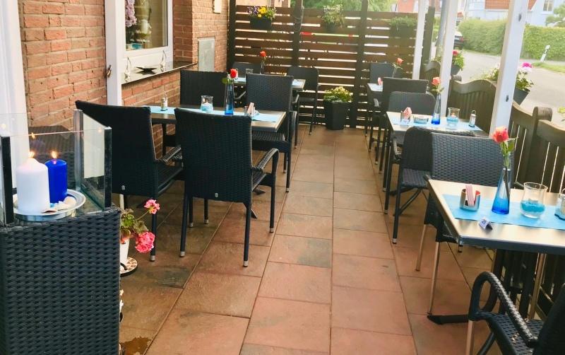 Restaurant_026