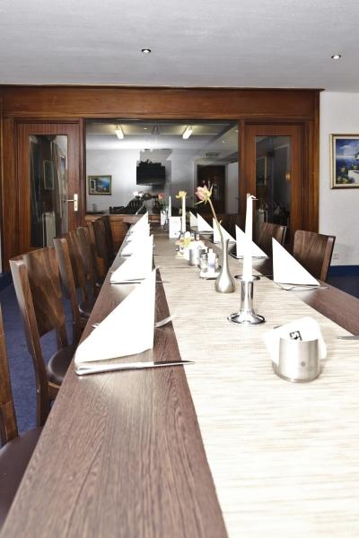 Restaurant_031